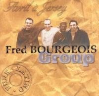 Fred Bourgeois Group